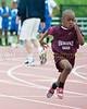 ECS 2013 Track Meet-28