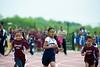 ECS 2013 Track Meet-11