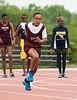 ECS 2013 Track Meet-218