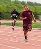 ECS 2013 Track Meet-548