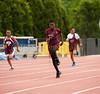 ECS 2013 Track Meet-534