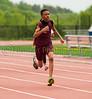 ECS 2013 Track Meet-546