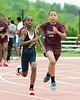 ECS 2013 Track Meet-141
