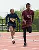 ECS 2013 Track Meet-220