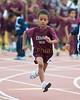 ECS 2013 Track Meet-8