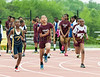ECS 2013 Track Meet-136