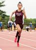 ECS 2013 Track Meet-243
