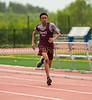 ECS 2013 Track Meet-543