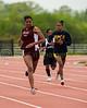ECS 2013 Track Meet-555