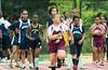 ECS 2013 Track Meet-134