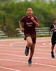 ECS 2013 Track Meet-479