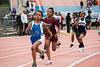 ECS 2013 Track Meet-341