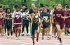 ECS 2013 Track Meet-135
