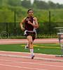 ECS 2013 Track Meet-551