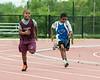 ECS 2013 Track Meet-124