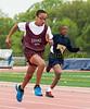 ECS 2013 Track Meet-225