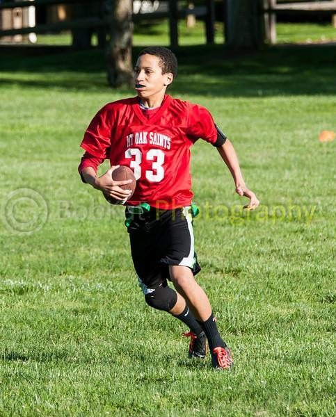 ECS Flag Football-41