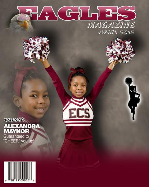 ECS 2012 Team Photo-32-71_Lexy_magazine