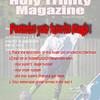 Holy Trinity Soccer Magazine Sample poster_v1
