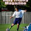 Holy Trinity Magazine poster_v1