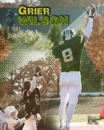 Grier Wilson_v1