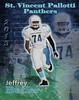 Jeffrey Butler Poster_11x14_v3