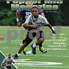 Peppermill _Magazine poster_v1