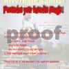 Riverdale_Magazine template_v1