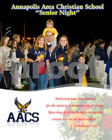 AACS Senior Ceremony Poster_11
