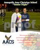 AACS Senior Ceremony Poster_7