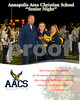 AACS Senior Ceremony Poster_14