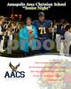 AACS Senior Ceremony Poster_21