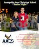 AACS Senior Ceremony Poster_16