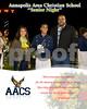 AACS Senior Ceremony Poster_9