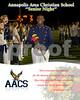 AACS Senior Ceremony Poster_17