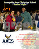 AACS Senior Ceremony Poster_19