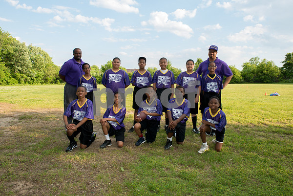 2014 South Bowie-15