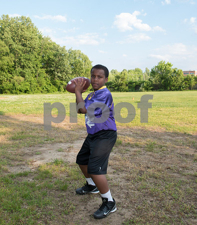 2014 South Bowie-29