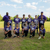 2014 South Bowie-15-2