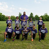 2014 South Bowie-63-2