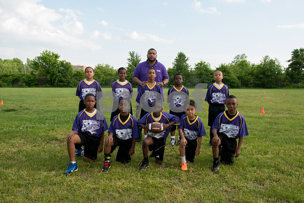 2014 South Bowie-63