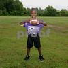 2014 South Bowie-