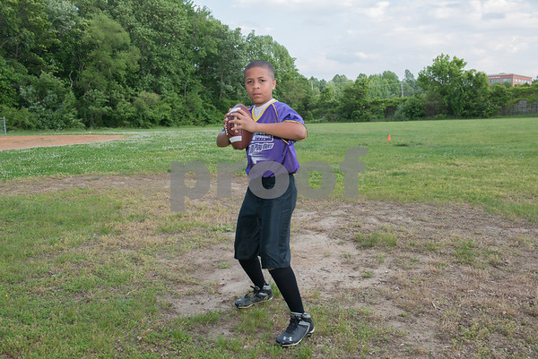 2014 South Bowie-51