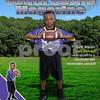 Jamel Samuels_Magazine poster_v1