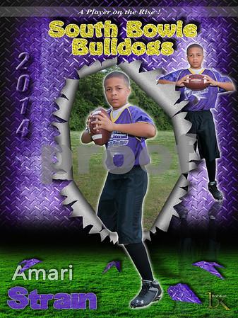 Amari Strain_poster_v2