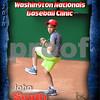 Nationals Poster Sample1