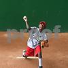 Nationals Baseball Clinic-93