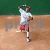 Nationals Baseball Clinic-90