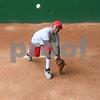 Nationals Baseball Clinic-91