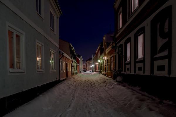 Vinternatt 2018